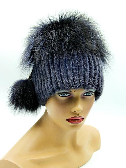 купить шапку меховую в украине