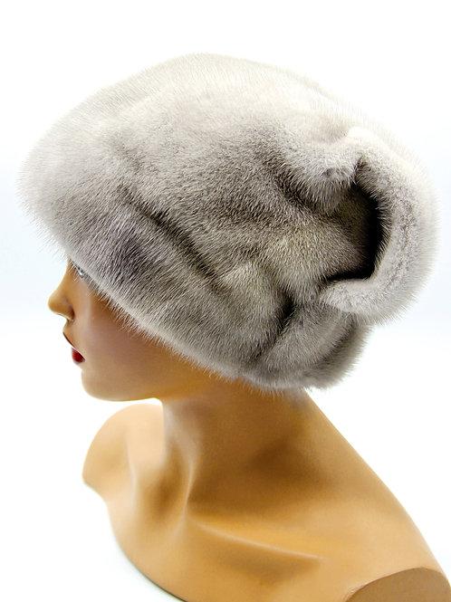 купить шапку норковую женскую на олх в чернигове