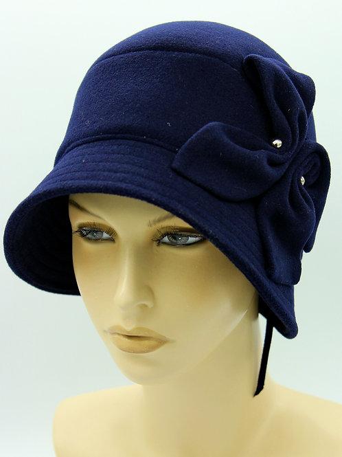 купить женские шляпки