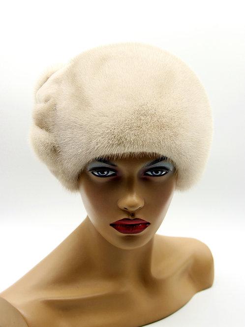 меховые шапки дешево