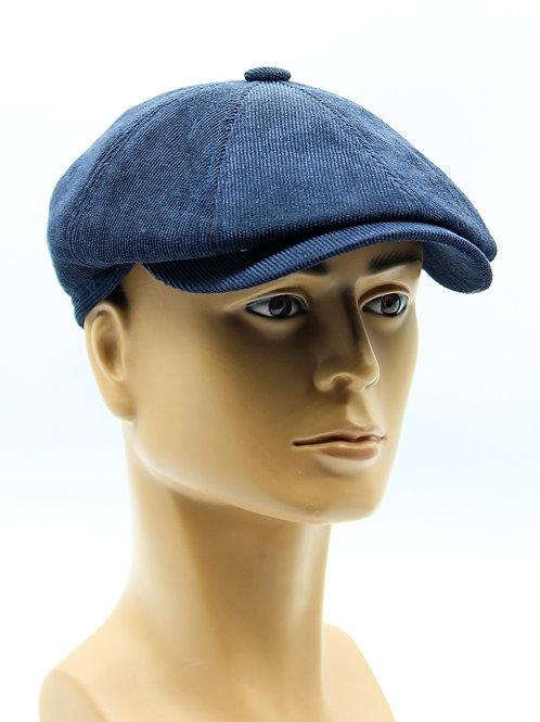 купить мужскую кепку