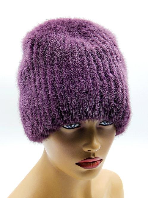 купить шапку норка