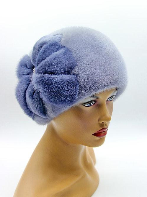 украина шапка из натурального меха купить