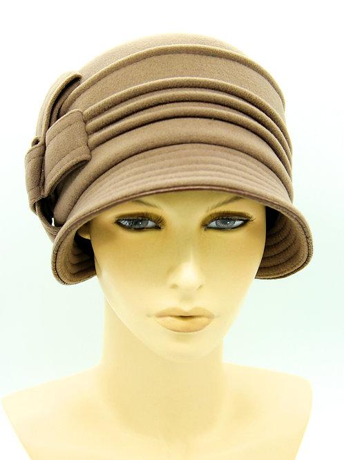 модные женские шляпки купить