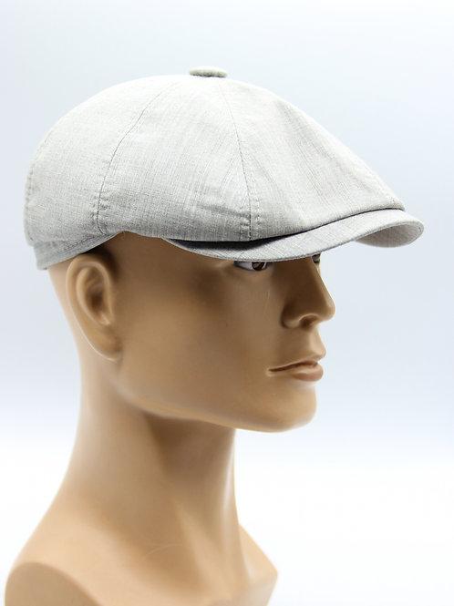 летние мужские кепки