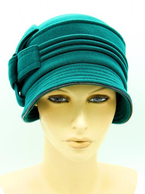 интернет магазин шляпок женских недорого