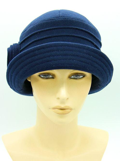 женские шляпки недорого