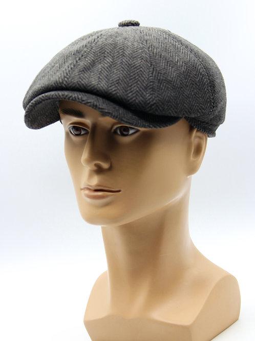 купить мужскую кепку восьмиклинку