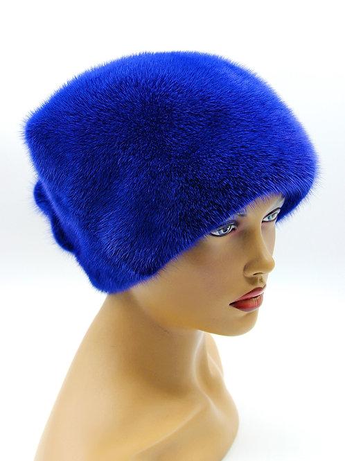 меховые шапки недорого