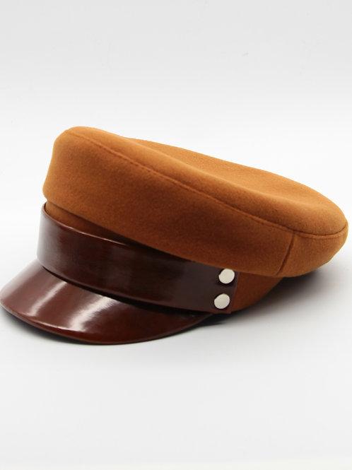 женские кепки украина