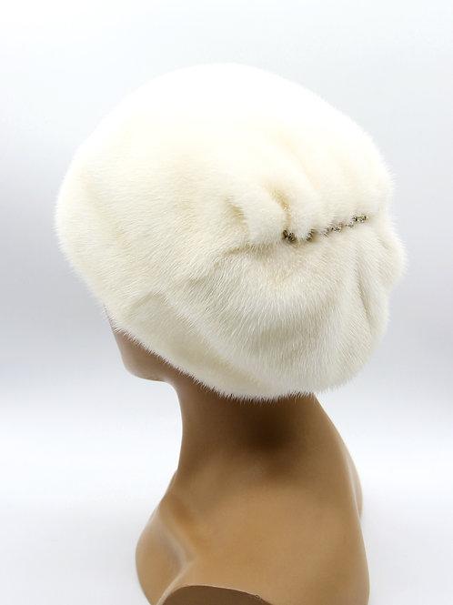 шапки женские меховые купить херсон