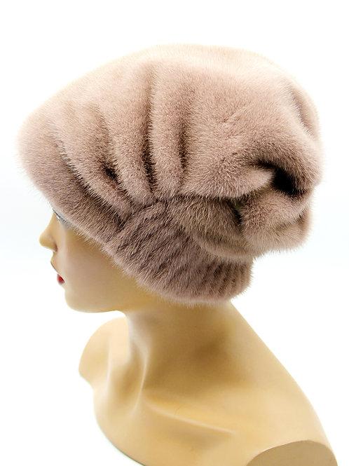 интернет магазин зимних меховых шапок женских