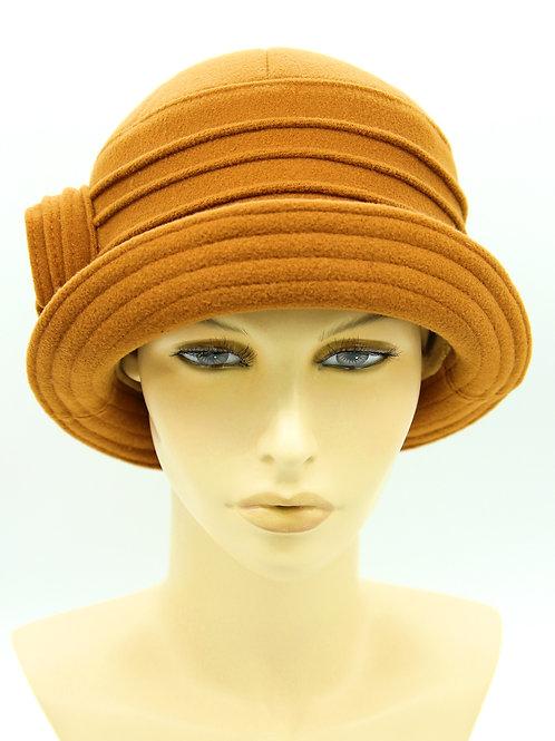 магазин женских шляпок