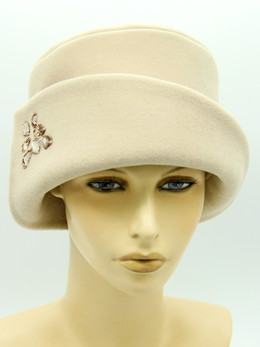 шляпа женская купить