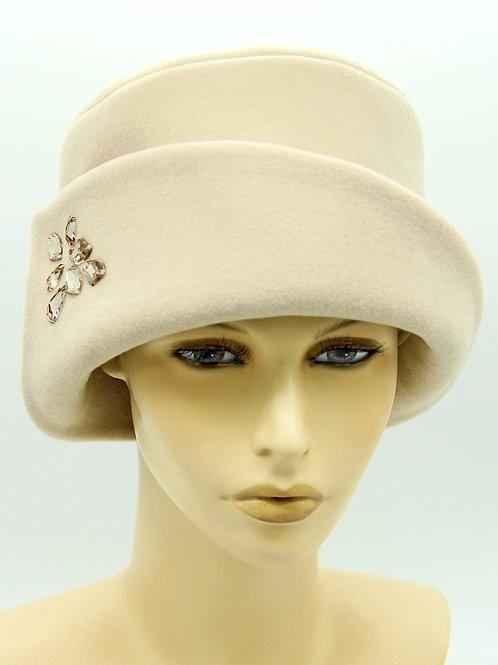 магазин женских шляп