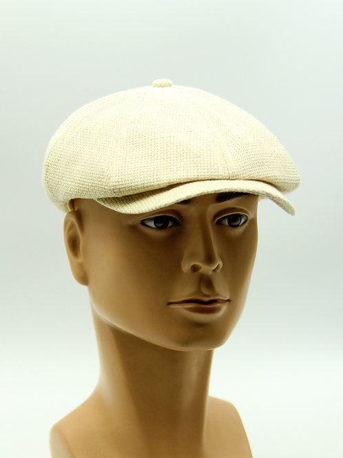 кепки для подростков