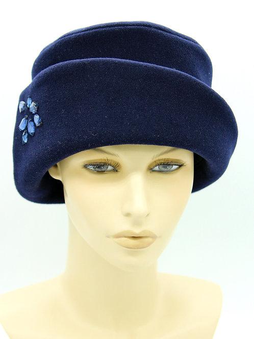 интернет магазин шляпы женские