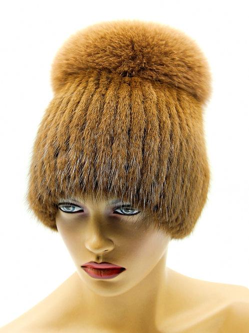 интернет магазин меховых шапок