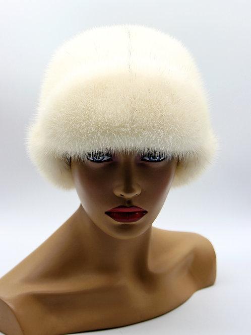 меховые шапки онлайн магазин