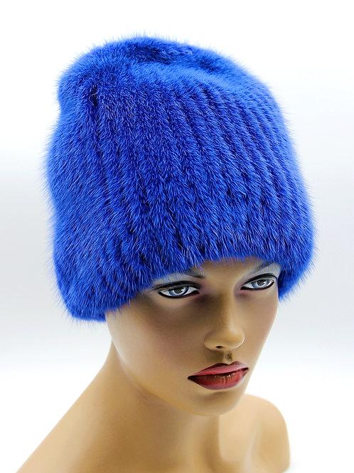 шапки норковые цена