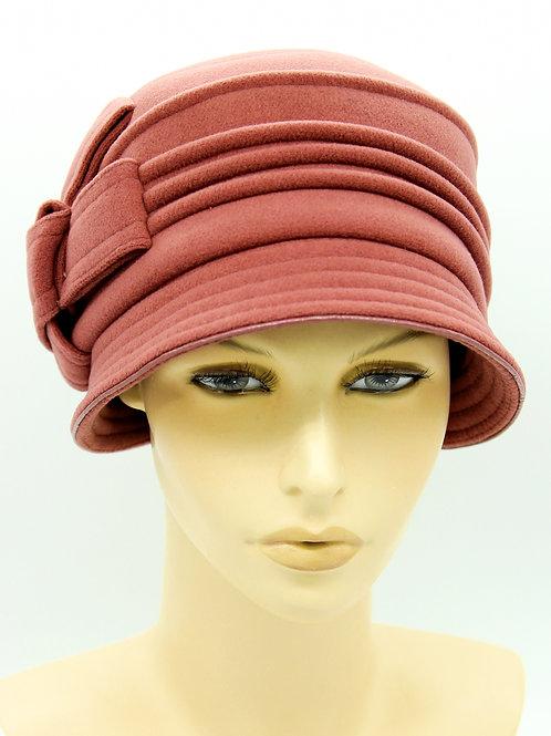 купить шляпу женскую осеннюю украина