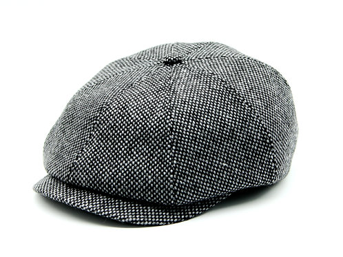 кепка мужская