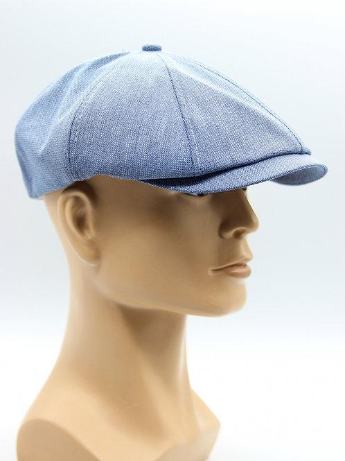 купить летнюю мужскую кепку