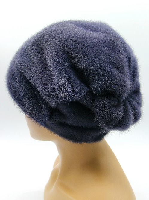 меховая шапка женская цена в украине