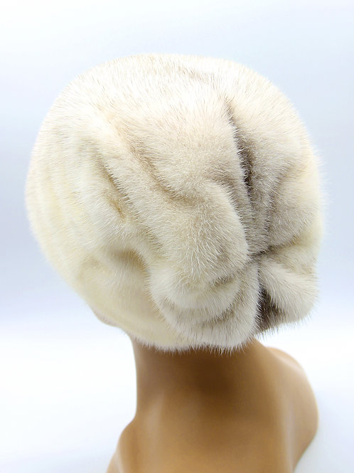 меховая шапка интернет магазин