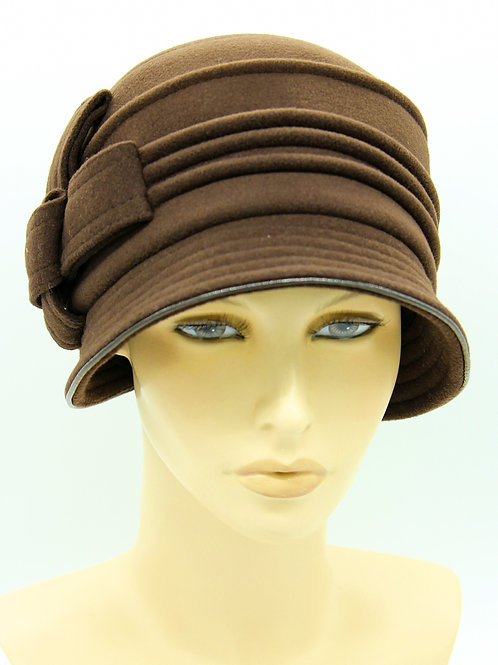интернет магазин женских шляп