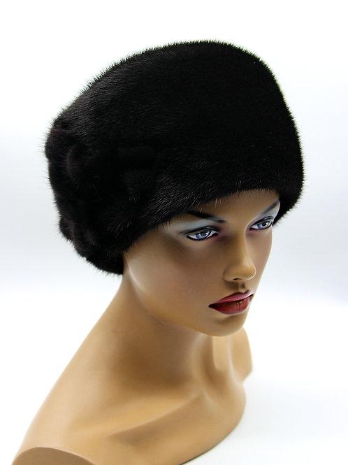 норкова шапка