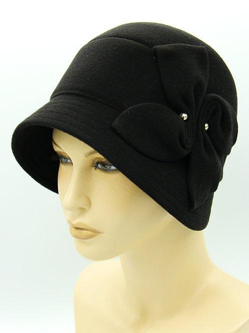 женская шляпа недорого купить