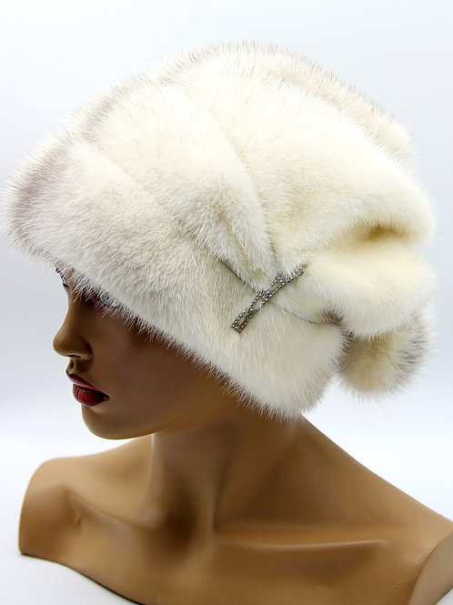 интернет магазин меховые шапки