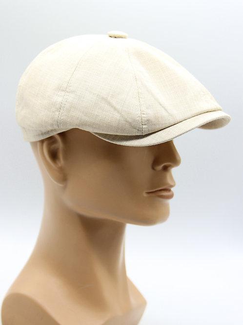 купить кепку летнюю самую дорогую мужскую
