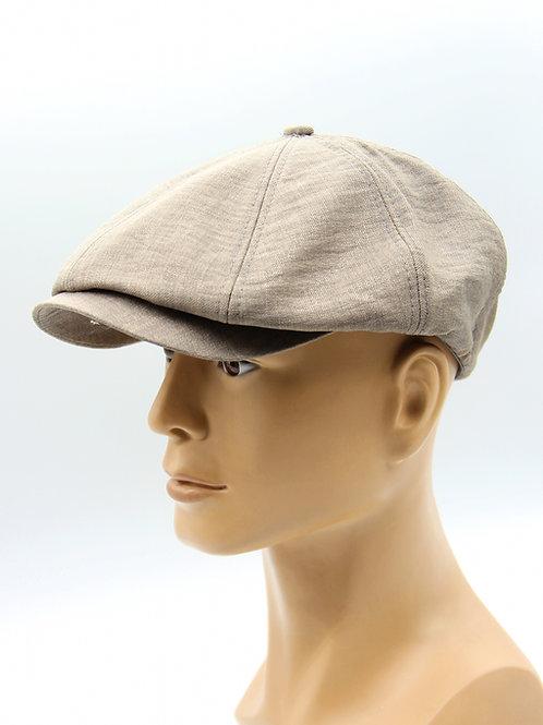 кепка мужская летняя