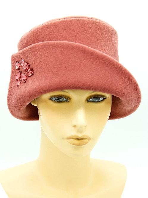 шляпки женские купить в днепре