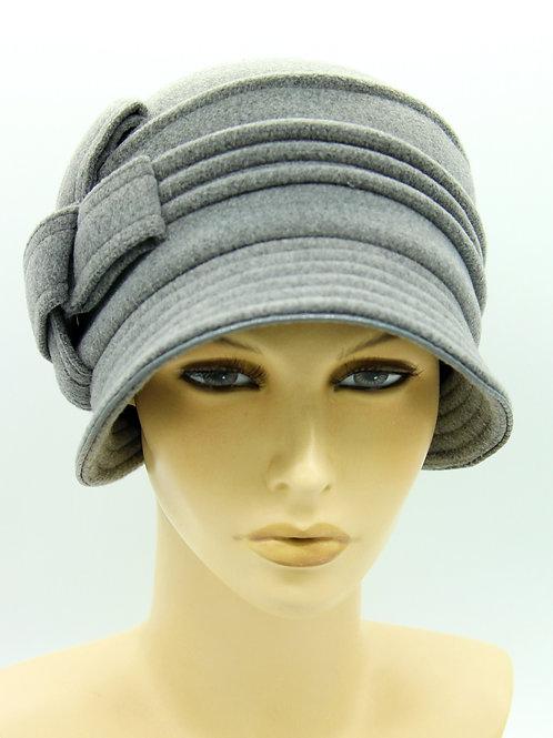зимние шляпы женские купить