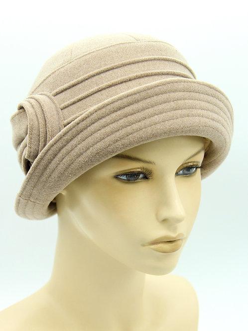 купить женскую шляпку