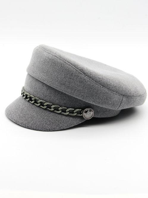 зимние кепки женские