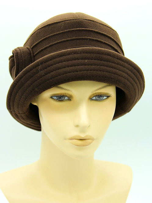 фото шляпы женские
