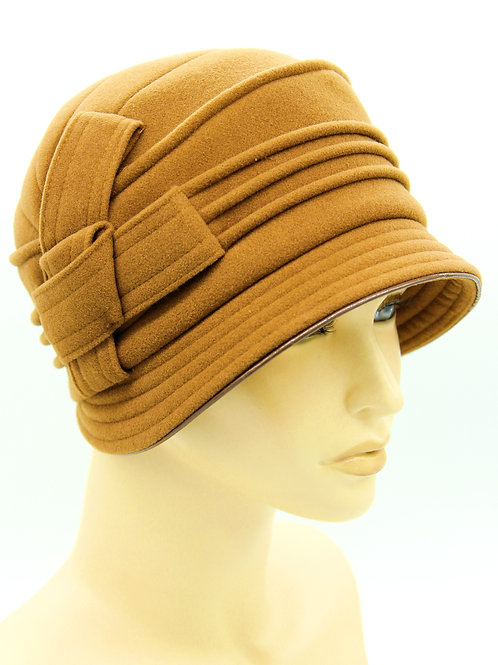 шляпа с полями женская купить