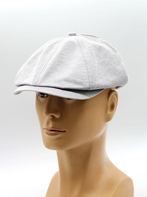 летняя кепка купить