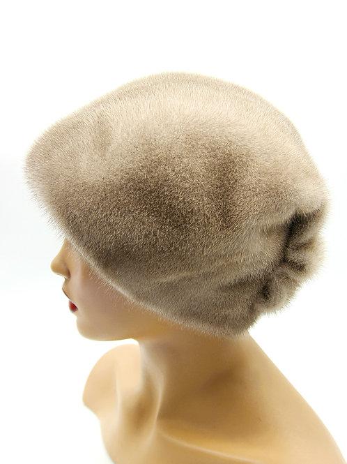 меховые шапки женские интернет магазин