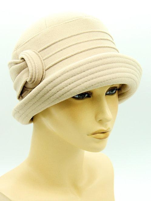 женские шляпы виды