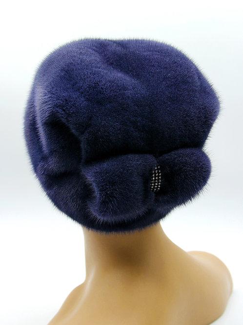 дешевые меховые шапки