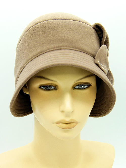 шляпы молодежные женские