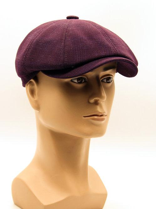 купить мужские кепки