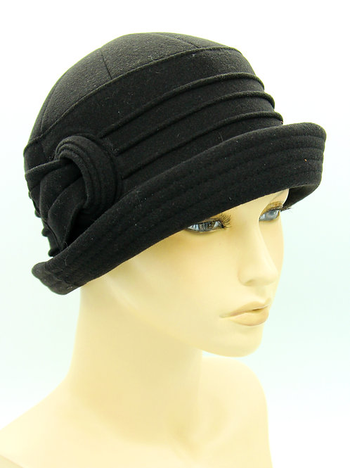 женская шляпа купить