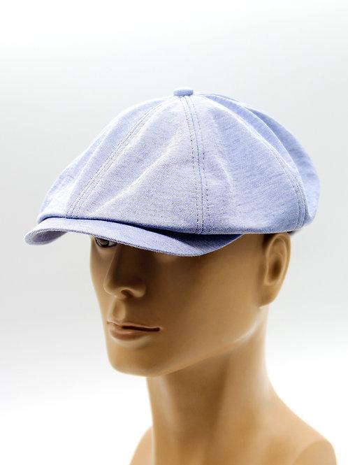 купить летнюю кепку в украине