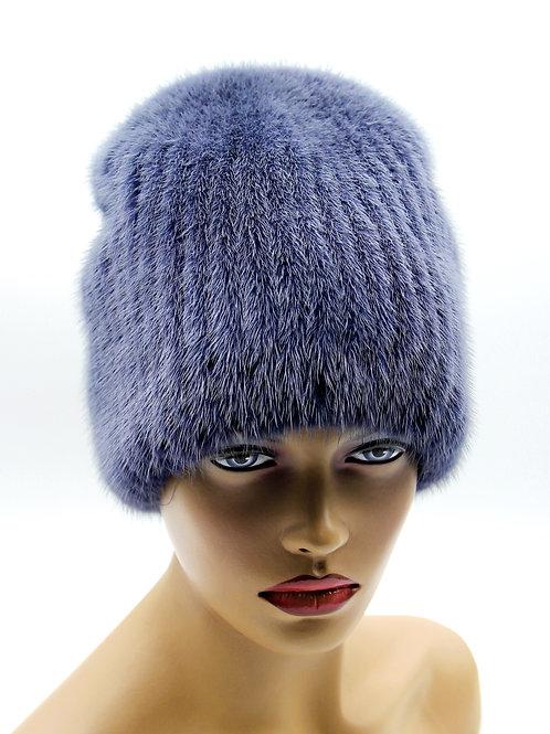 шапку норковую купить